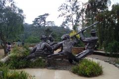The Original Baguio Builders