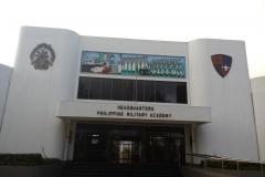 PMA Headquarters