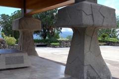 war_memorial_shrine_kiangan_ifugao_2141831843